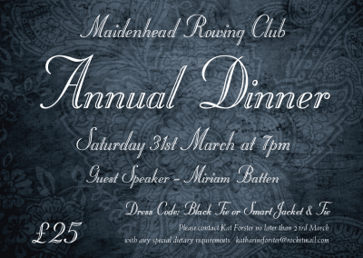 MRC_dinner_ticket-1209x865