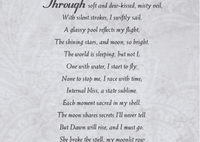 MRC_poem-671x850